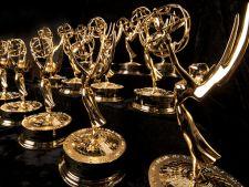 Premiile Emmy 2016 – Lista castigatorilor