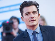 Orlando Bloom Hepta