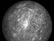 Mercur1