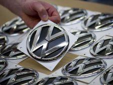 Cum ii afecteaza pe romani scandalul Volkswagen