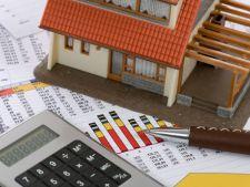 impozit casa