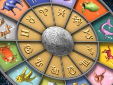 Horoscop 2016. Taurii vor avea un copil, Pestii isi vor schimba cariera! Afla ce schimbari te asteapta in noul an