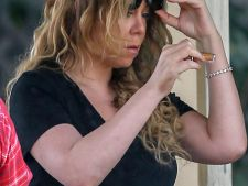 Mariah Carey Hepta