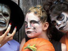 Halloween Hepta
