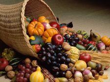 Dieta de toamna care stimuleaza imunitatea