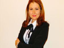 Oana Madalina Leonte