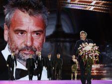 Luc Besson hepta