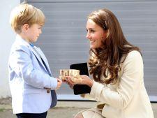Kate Middleton, rasfatata cu cadouri de milioane de euro. Ce cadouri fabuloase a primit Ducesa