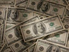 dolari Hepta