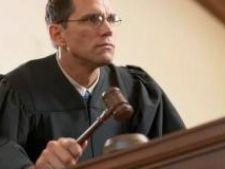 633592 0901 judecator