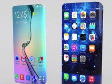 Cand va fi lansat Samsung Galaxy S7 si ce imbunatatiri aduce