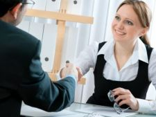 STUDIU Ce beneficii isi doresc angajatii si ce primesc ei de la angajatori