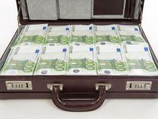 euro Hepta