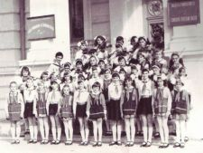 Experimentul Zaica sau cum vedeau copiii lumea in timpul comunismului