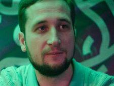 Andrei Sosa