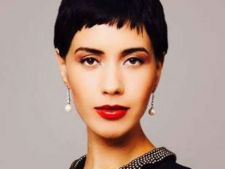 Gabrielle Monaen, Business Mentor: Bucuresti - religie si rock