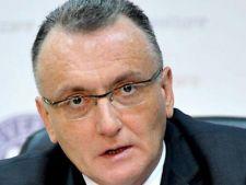 Cine este Sorin Campeanu, premierul interimar al Romaniei