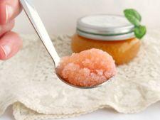 scrub anticelulitic grepfruit