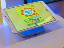 Manuale Digitale Samsung
