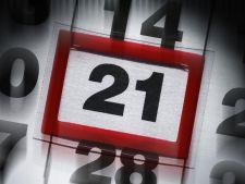 calendar hepta