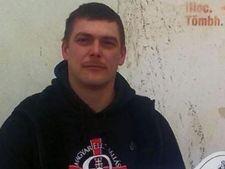 Cum si-a planuit Beke Istvan Attila atentatul de la Targu Secuiesc