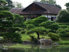 Gradina Imperiala Katsura, din Japonia, o oaza de relaxare