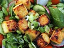 salata tofu