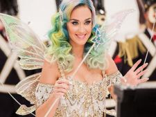 Katy Perry Hepta