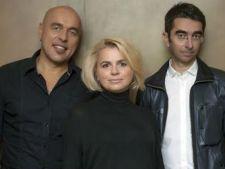 Mihai Gainusa, o noua emisiune la radio. Va fi coleg cu Marius Vintila la Radio Seven