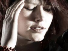 migrene hepta