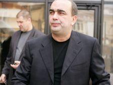 Gheorghe Netoiu