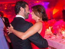 Eva Longoria s-a logodit! Modul inedit in care a dat vestea cea mare