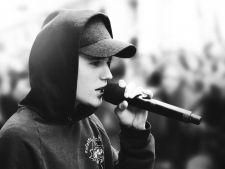 Justin Bieber Hepta