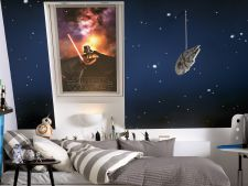 velux star wars