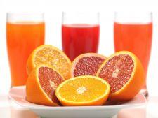 hepta suc fructe