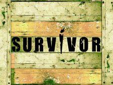 Survivor, formatul care a revolutionat televiziunea din intreaga lume, in curand in Romania!