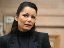 Brigitte Sfat, bolnava de cancer, ii cere iertare fostei sotii a lui Ilie Nastase