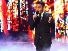 """Castigatorul X Factor: """"Am trecut prin mult prea multe"""".  Care este visul sau"""