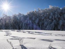 iarna ninsoare ger meteo hepta