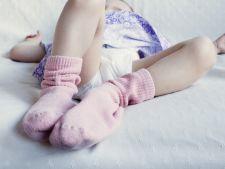 copil somn hepta