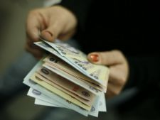 Harta salariilor din Romania. Judetele unde angajatii sunt platiti cu peste 500 de euro