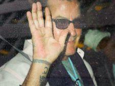 Charlie Sheen, implicat intr-un nou scandal! Miza: 7.5 milioane de dolari