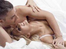 Top 3 minciuni pe care le spun femeile in dormitor