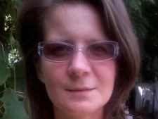 Doliu in presa. O jurnalista din Romania, gasita moarta in casa