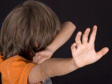 Bataia, rupta din Rai? Ce efecte are o palma la fund asupra dezvoltarii mentale a copilului