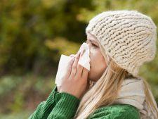 "Medicul raspunde: ""Cum deosebesc o infectie respiratorie de o rinita alergica?"""