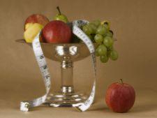 dieta Hepta