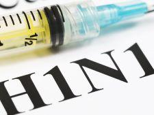gripa porcina ah1n1