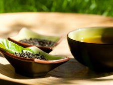 hepta ceai