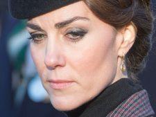 Kate Middleton Hepta
